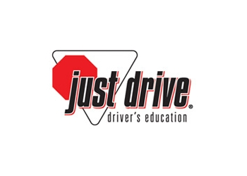 Madison driving school Just drive