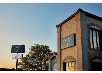 Springfield jewelry Justice Jewelers