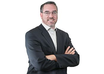 San Antonio real estate lawyer Justin A. Coquat