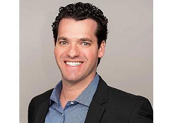 Lancaster plastic surgeon Justin B. Heller, MD