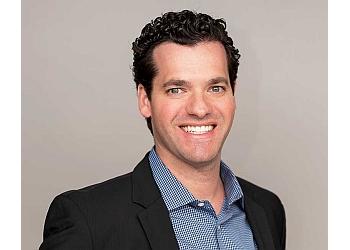 Santa Clarita plastic surgeon Justin B. Heller, MD