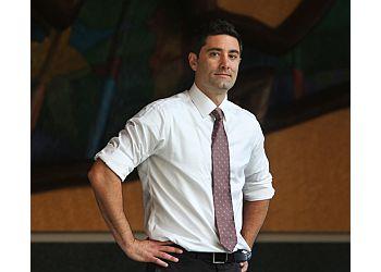 Rochester employment lawyer Justin Cordello, Esq - CORDELLO LAW
