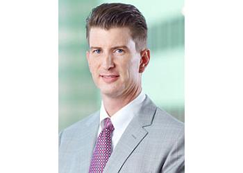 Minneapolis employment lawyer Justin D. Cummins
