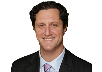 Palmdale bankruptcy lawyer Justin Harelik