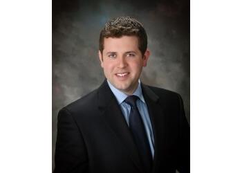Pittsburgh dwi lawyer Justin J. Ketchel