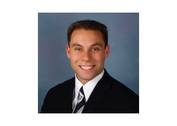 Huntington Beach real estate lawyer Justin M. Betance