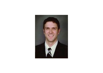 Jacksonville bankruptcy lawyer Justin McMurray, P.A.