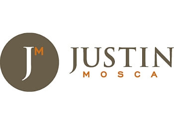 Winston Salem accounting firm Justin Mosca CPA, PC
