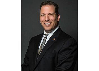 Hollywood real estate lawyer Justin Nepola - Nepola Yonta Attorneys at Law