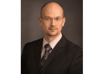 Salt Lake City dui lawyer Justin S. Pratt