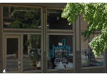 Cincinnati med spa Juvly Aesthetics