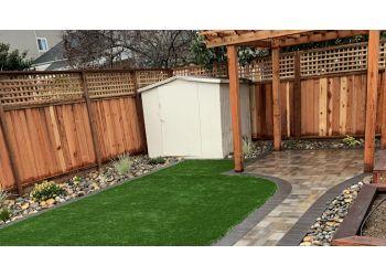Oakland landscaping company Jv Gardening & Landscaping Inc