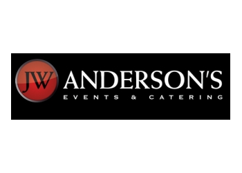 Fort Wayne caterer Jw Anderson's Events & Catering