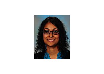 Cincinnati endocrinologist Jyothi Joseph-Hayes, MD