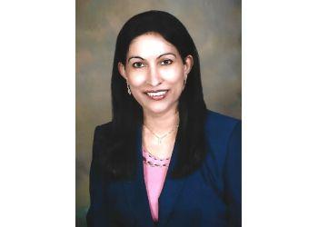 Riverside gastroenterologist Jyothi Reddy, MD