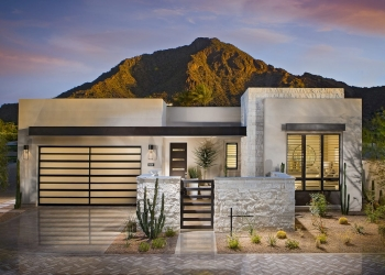 Costa Mesa residential architect Jzmk Partners
