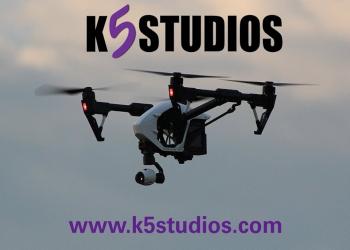 K5 STUDIOS