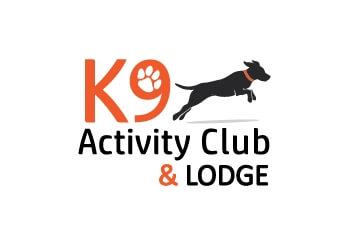 Santa Rosa pet grooming K9 Activity Club