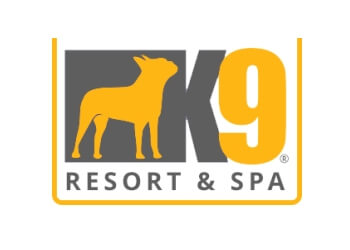 Escondido pet grooming K9 Resort & Spa
