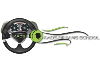 Pembroke Pines driving school KADS Driving School