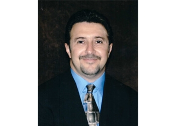 Brownsville cardiologist Kalim Habet, MD