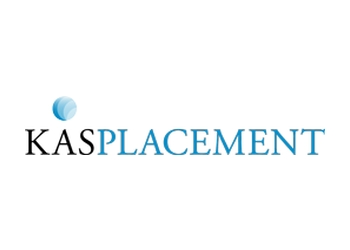 New York staffing agency KAS Placement