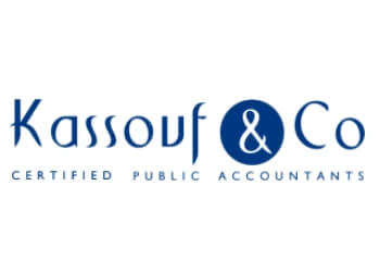 KASSOUF & CO., P.C.