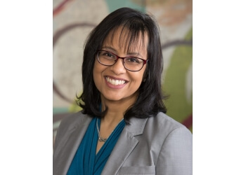 Fort Worth pediatrician KATHRYN MANDAL MD, FAAP
