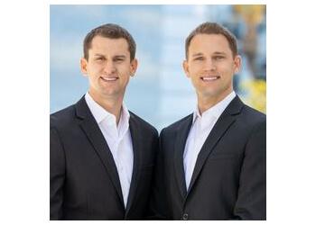 Orange real estate agent KATNIK BROTHERS REAL ESTATE