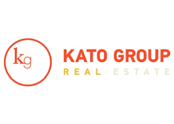 Long Beach real estate agent KATO GROUP REAL ESTATE