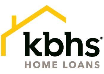 Irving mortgage company KBHS Home Loans LLC