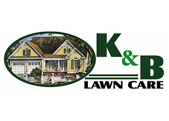 K & B Lawn Care
