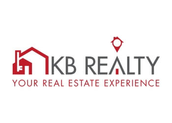 El Paso real estate agent KB Realty