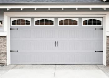 Overland Park garage door repair KC Garage Door Repair