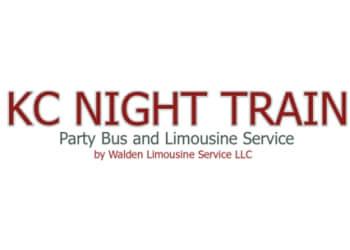 KC Night Train