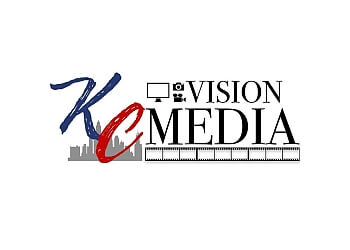 Kansas City web designer  KC Vision Media