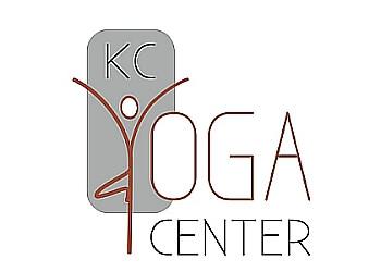KC Yoga Center