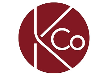 Cape Coral advertising agency KCo Ad Agency