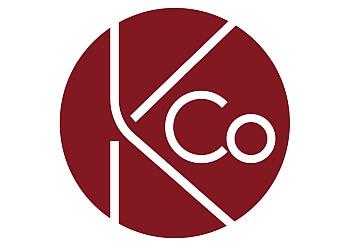 Peoria advertising agency KCo Ad Agency