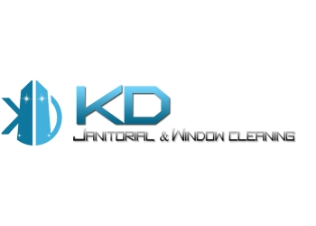 Buffalo commercial cleaning service KD Commercial Cleaning
