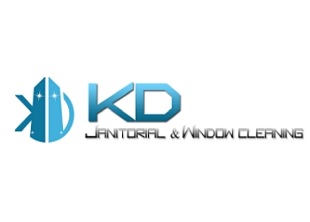 Buffalo commercial cleaning service KD Janitorial & Window Cleaning