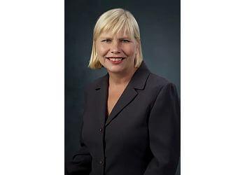 Warren immigration lawyer K. Daria Szwajkun