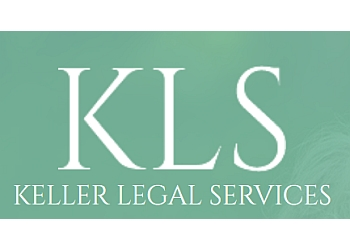 Aurora divorce lawyer KELLER LEGAL SERVICES