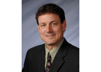 Cape Coral cardiologist KENNETH M. TOWE, MD, FACC - FLORIDA HEART ASSOCIATES