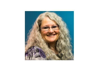 Des Moines marriage counselor KENYA RANDALL ROCHA, MS, LMHC