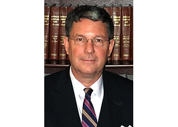 Warren bankruptcy lawyer KEVIN F. CARR