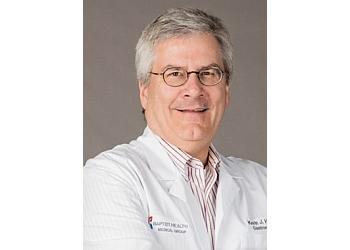 Louisville gastroenterologist Kevin J. Heine, MD - Baptist Health Louisville