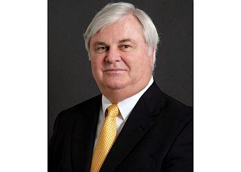 Scottsdale estate planning lawyer KEYTLaw, LLC