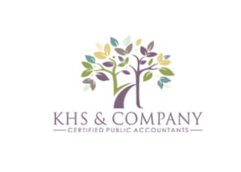 Richmond accounting firm KHS & Company