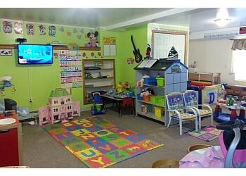 Waterbury preschool KIDS KOLLEGE DAYCARE
